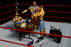 _MG_0018 (polarpenguin14) Tags: mattel wwe johncena summerslam tripleh cmpunk contractsigning
