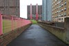 Red Road (itmpa) Tags: slr tower canon scotland condemned glasgow demolition flats architect highrise 1960s strathclyde towerblock towerblocks 30d springburn tobedemolished canon30d redroad balornock glasgowcorporation barmulloch 196269 tomparnell steelframed glasgowhousingassociation sambunton itmpa sambuntonassociates redroadhousing 1350flats 4700people 153213petershilldrive archhist