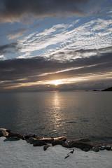 Antiguan Sundown (Jimboban) Tags: canon antigua caribbean eos500d mygearandme ringexcellence musictomyeyeslevel1
