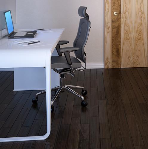 Koydol Laminate Flooring: High Gloss Collection