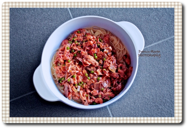 pasta-seafood1