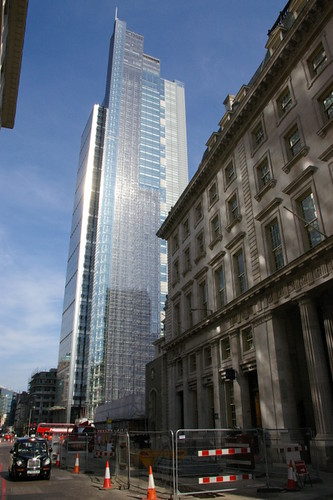 Heron Tower II