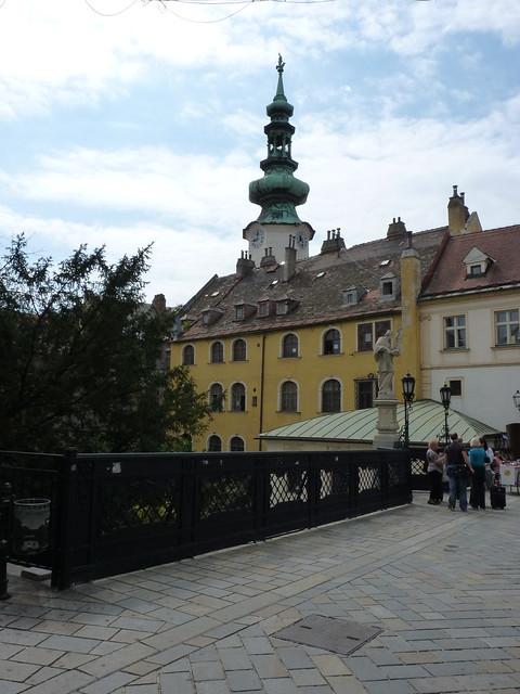Bratislava 08'11 (044)