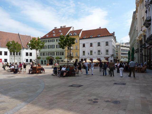 Bratislava 08'11 (051)