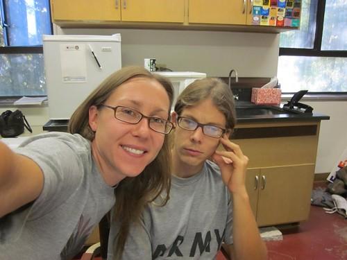 Jenn Romy 9.28.2011