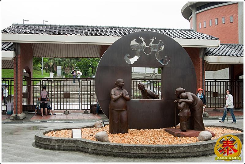 2011亞太傳統藝術節a (2)