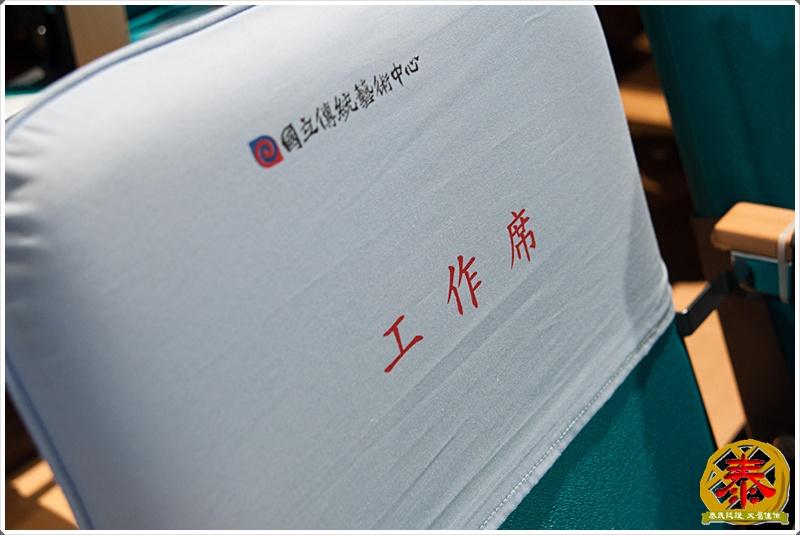 2011亞太傳統藝術節a (24)