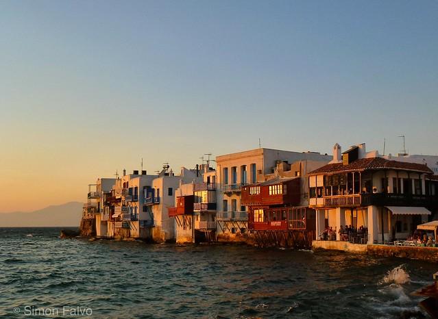 Mykonos-Little-Venice