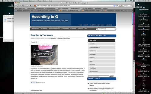 Screen shot 2011-10-03 at 7.19.36 PM
