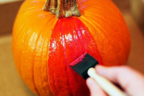 paint-pumpkin-in-strips