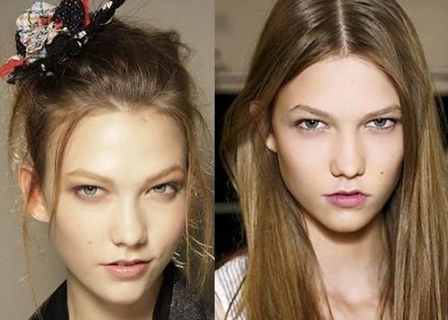 modelos-americanas-Karlie-Kloss
