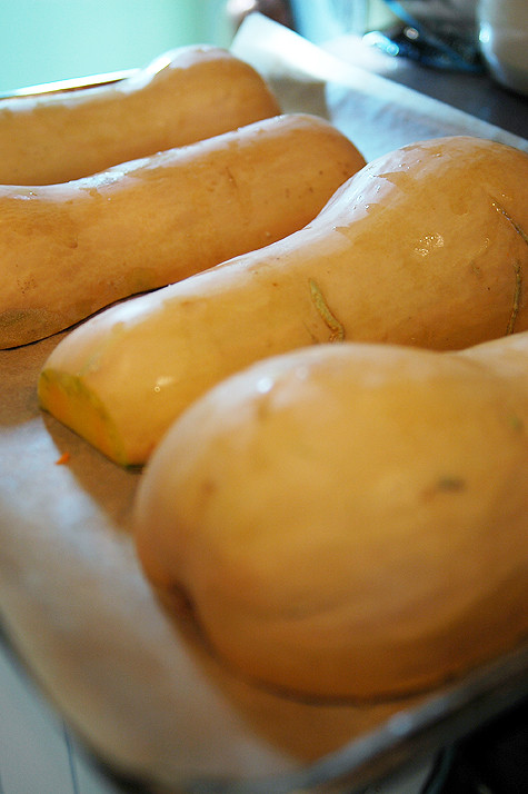 butternut-roast
