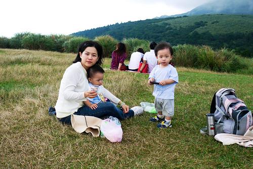 20110910_133255_陽明山
