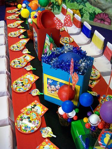 Treasures and Tiaras Kids Parties' Photo