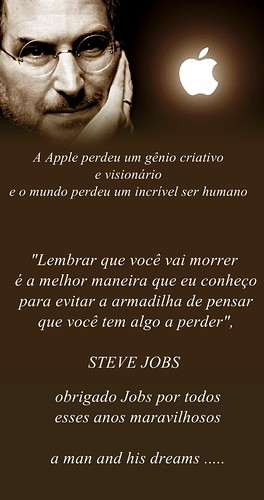 jobs 2 by amigos do poeta