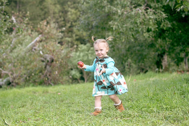 ApplePicking2011-04