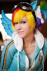 DragonCon MLP I-2 (LJinto) Tags: costume little cosplay pony dragoncon my