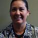 Pam Agoyo, AISS - 6234228823