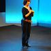 Más información sobre su charla en: www.casamerica.es/?q=temasTV/la-chispa-y-el-diablo-la-ele...