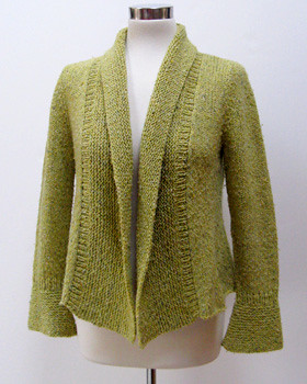 Image-Cocoknits03