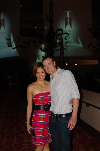 2011 10 us 01