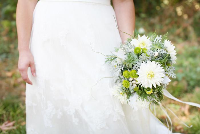 portland_wedding010