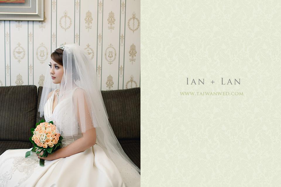 Ian+Lan-162