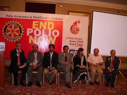 polio-awarness-mobilization-seminar-40