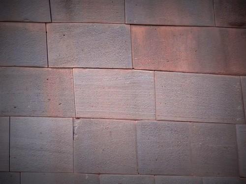 mur cuzco