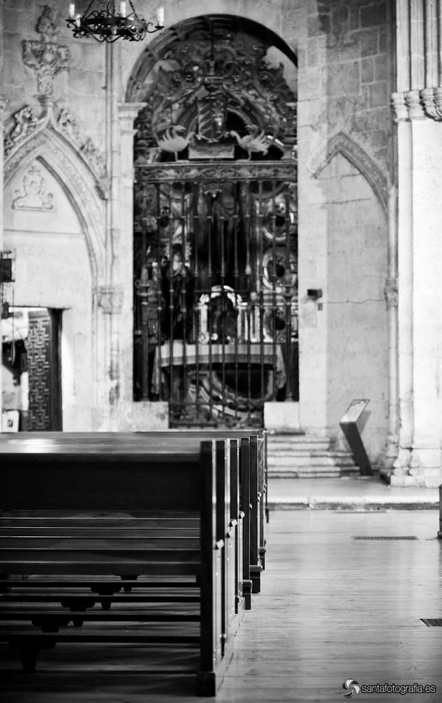 iglesiaSantaMaria-55