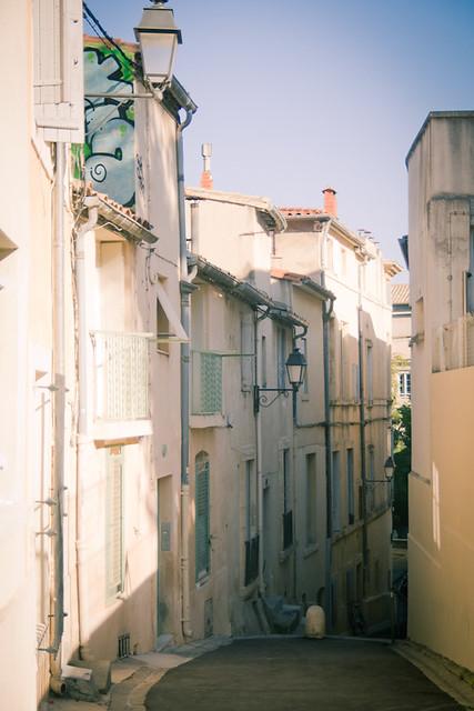 Rue de la Confrérie