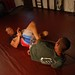 "NJ Personal Training Jiu Jitsu • <a style=""font-size:0.8em;"" href=""http://www.flickr.com/photos/68650500@N07/6254778489/"" target=""_blank"">View on Flickr</a>"