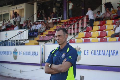 Guadalajara- Cartagena 107