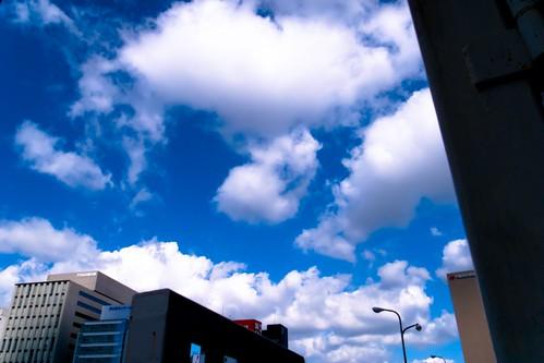 2011-10-18の空