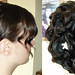 wedding-updo-messy-hairstyle