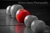 apple (Jayshay1890) Tags: yahoo:yourpictures=autumn yahoo:yourpictures=landscape