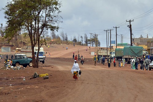 NP Kenya 211011_15