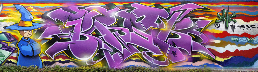 brok1