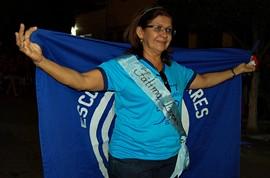 Escola Teresa Torres - Desfile - Itapetim - 270 by portaljp