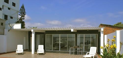san-clemente-beach house