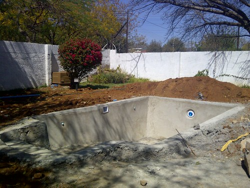 Gaborone-20110904-00231