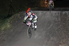 IMG_6407 (Veloclub Leibstadt - Florian Grtner) Tags: mtb sixpack sdc 4cross fourcross aichwald sddeutscher4crosscup