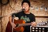 DSC_6396.jpg (ramny) Tags: church singing cd newsong kilang