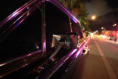Lincoln (Fibb0) Tags: night tokina lincoln uwa 1116mm
