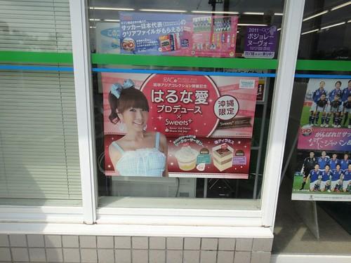okinawa1109_074