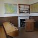 School room, St Kilda
