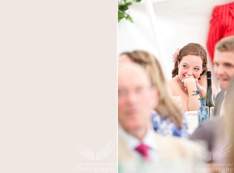 042 village fete wedding