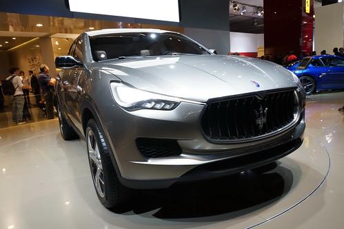 Maserati-Kubang-SUV-15