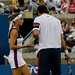 US Open 2011 Mixed Doubles Finals (6 of 56).jpg