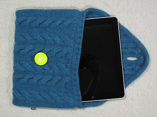 Benetton-iPad-case-02